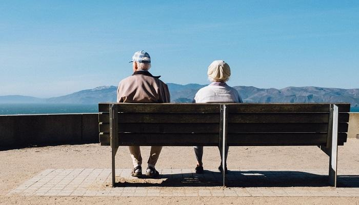 Three Ways to Avoid the Downside of Retirement Thumbnail