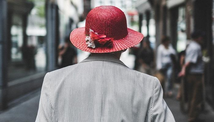 What Women Should Know About Not Running Out of Money in Retirement Thumbnail