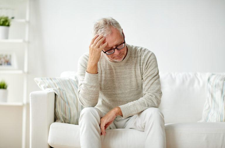 How to Stay Calm, Unplug, and Eliminate Stress in Retirement Thumbnail