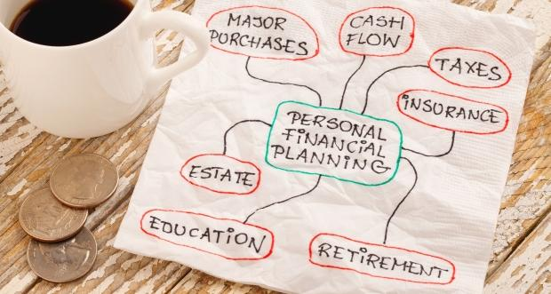 Will You Run Out of Money in Retirement? Thumbnail