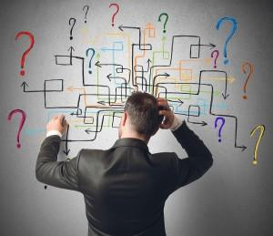 On the mind of retirees – listener questions answered Thumbnail