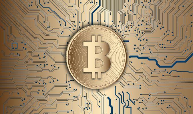 A Bitcoin Primer from Keen on Retirement Co-Host Steve Sanduski Thumbnail