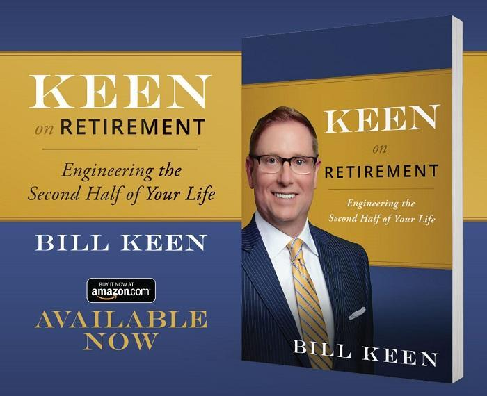 A New Guide to Help You Engineer a Purposeful and Fulfilling Retirement Thumbnail