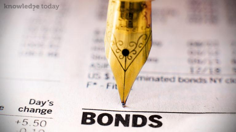 What are Bonds and How Do They Fit in Your Portfolio? Thumbnail