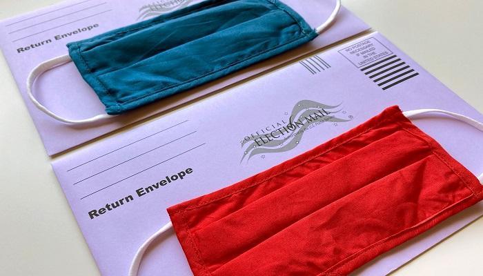 Setting the Record Straight on Three Election Scenarios Thumbnail
