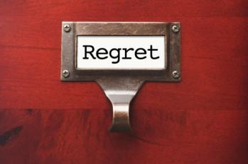 6 Common Regrets People Have in Retirement...and How to Avoid Them Thumbnail