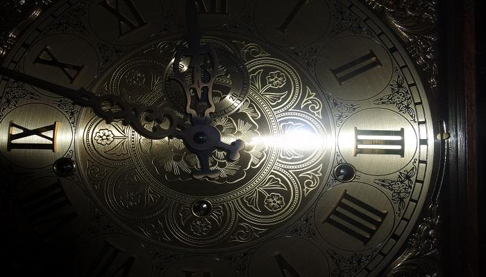 Trick Question: When is the Best Time to Retire From a Financial Standpoint? Thumbnail