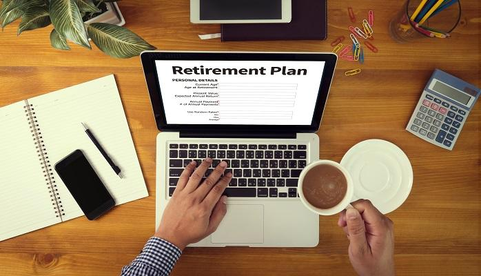 The Roth IRA: Will It Be Repealed and Should You Worry About It? Thumbnail