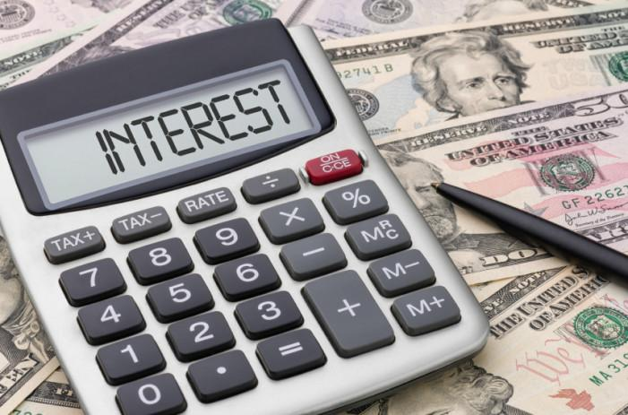 Should you be worried about negative interest rates? Thumbnail