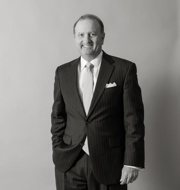 Frank M. Sterneck Photo