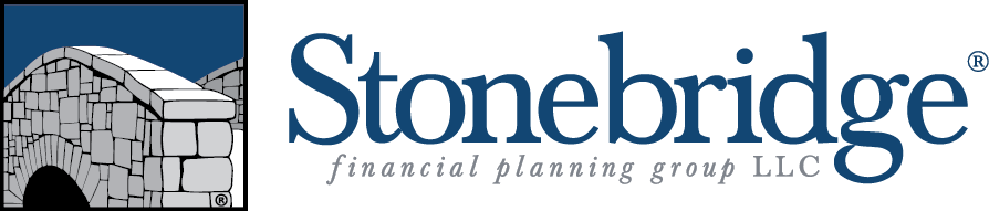 Logo for Stonebridge Financial Planning Group, LLC®