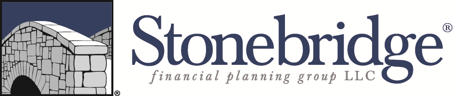 Stonebridge Financial Planning Group, LLC®