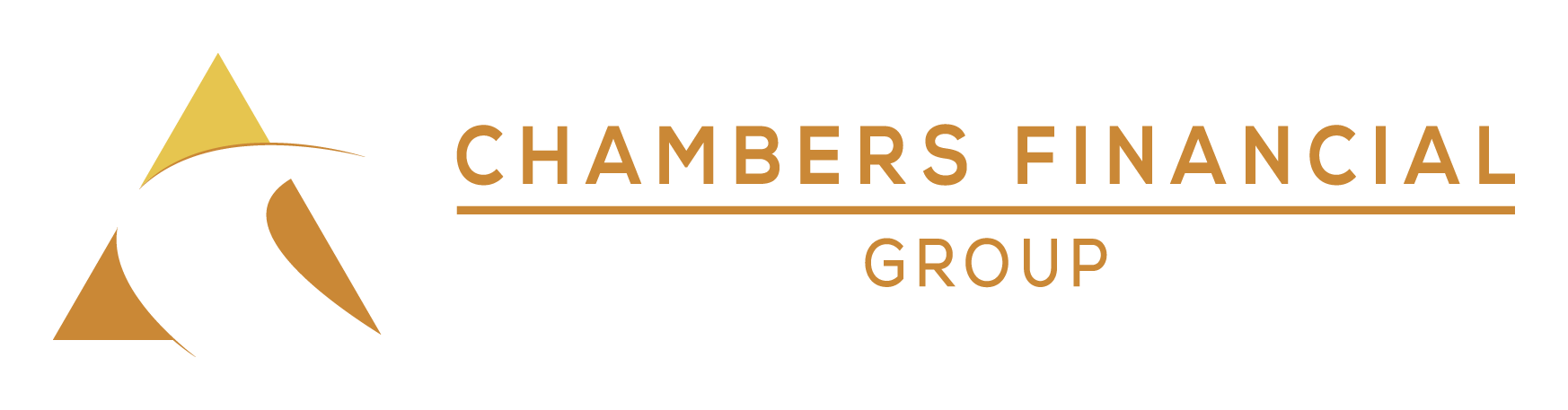 Chambers Financial Group