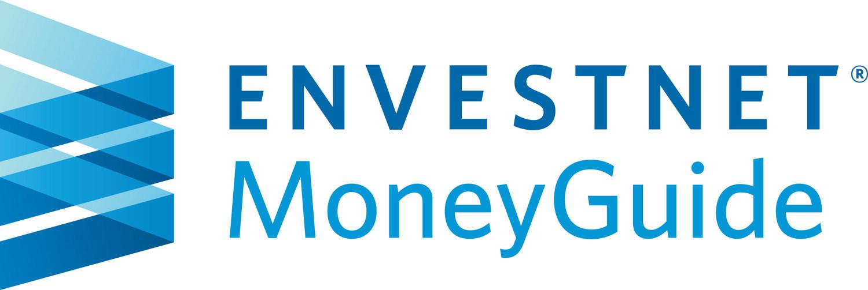 MoneyGuidePro Login