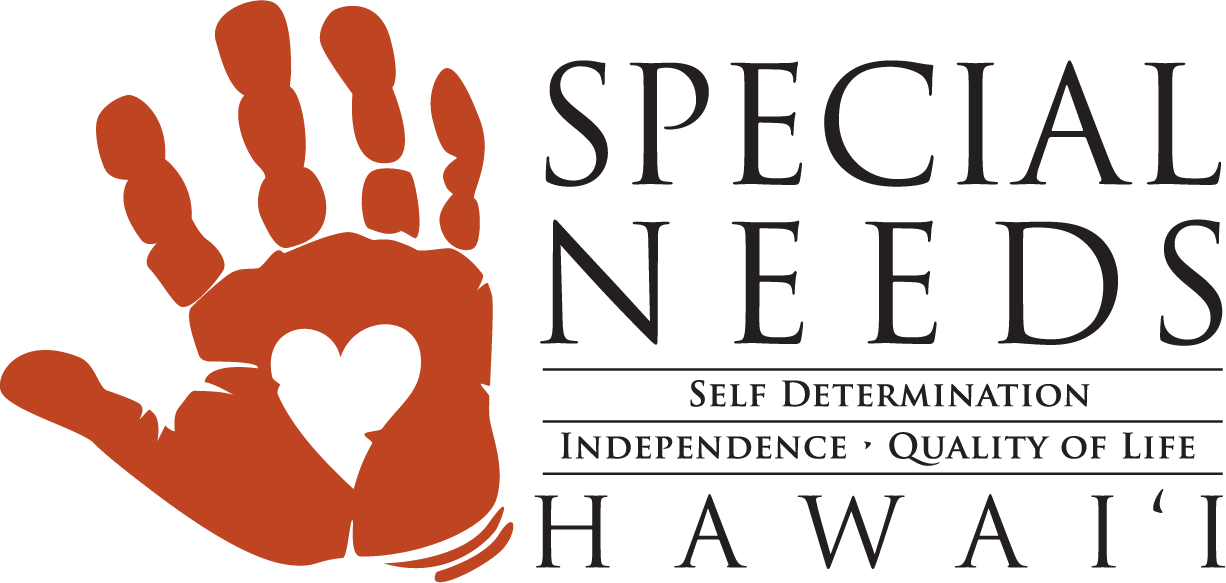 Special Needs Hawaii