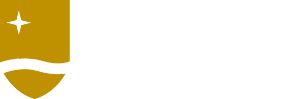 Logo for Du Lac Wealth Services