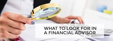 Moving to Ireland? What to look for in a Financial Planner Thumbnail