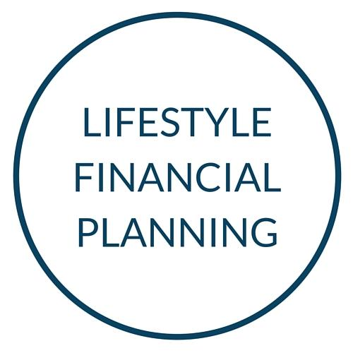 What is lifestyle financial planning? Thumbnail