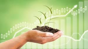 Busting the myths about Socially Responsible Investing Thumbnail