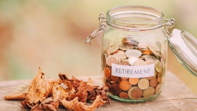 How safe is my pension? Thumbnail