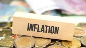 Inflation: should investors be concerned? Thumbnail