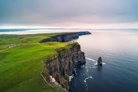 Five financial matters to consider when moving to Ireland Thumbnail