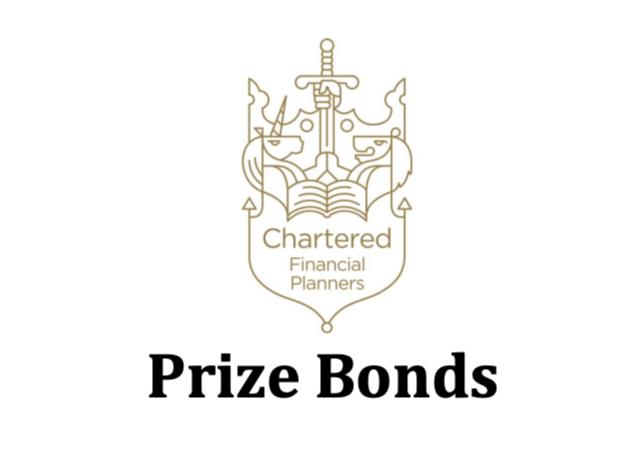 Prize Bonds Thumbnail