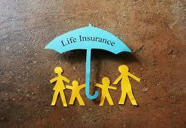 How do I save some money on my life insurance? Thumbnail