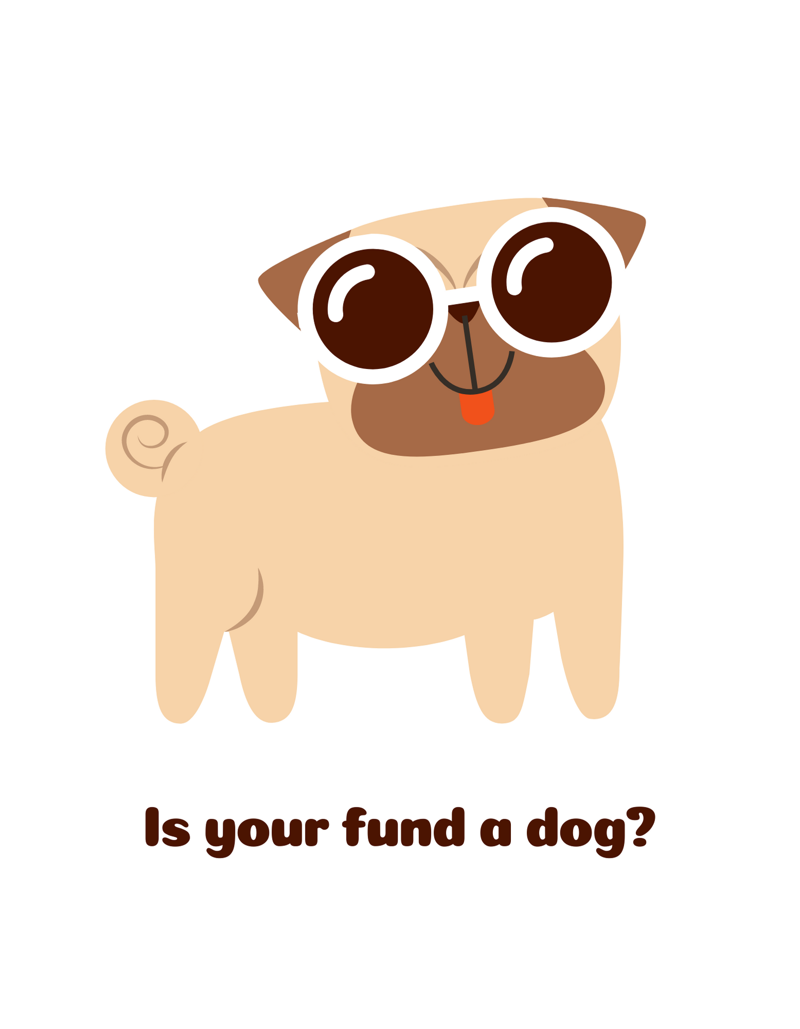 Is your investment fund a dog? Thumbnail