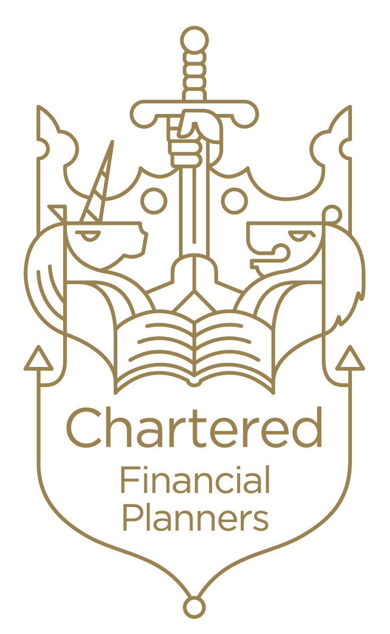 Chartered Financial Planners logo Dublin, Ireland GlobalWealth