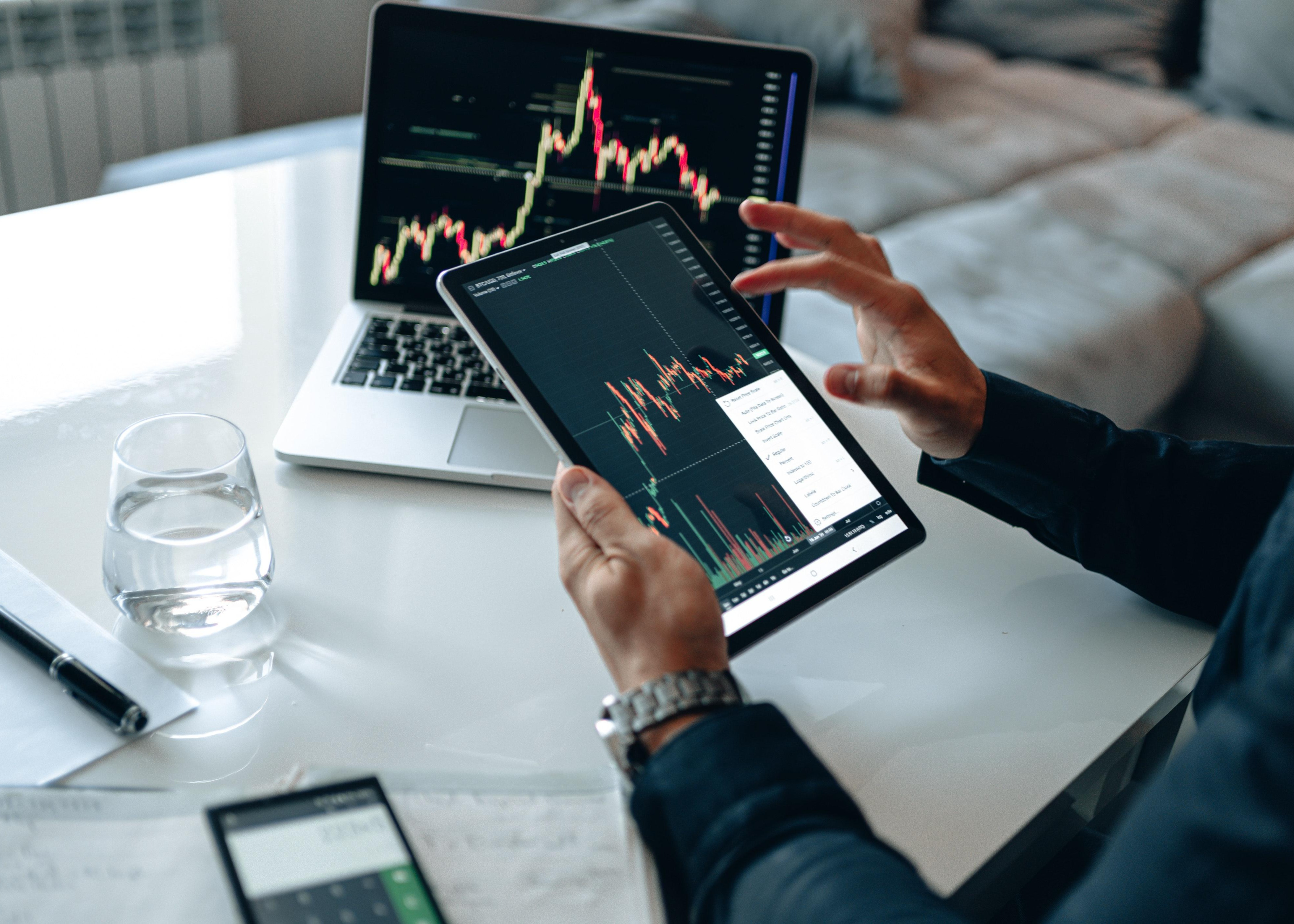 Market Update 05-14-2021 Thumbnail