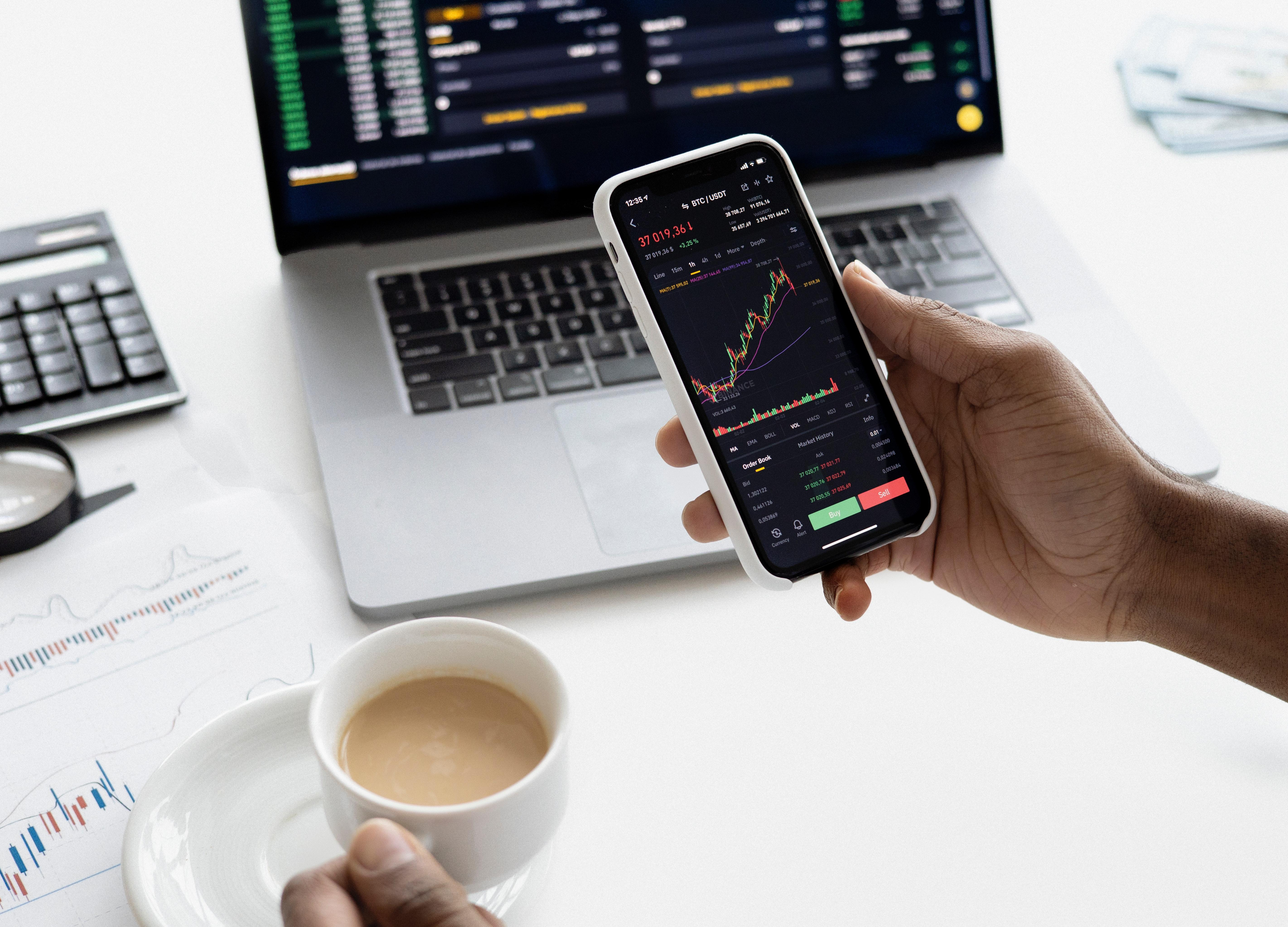 Market Update 03-12-2021 Thumbnail