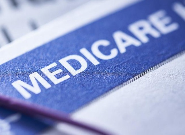 If Medicare Isn't Free, What Does it Cost?  Do I Need to Sign-Up, or Is Enrollment Automatic at 65?  Thumbnail