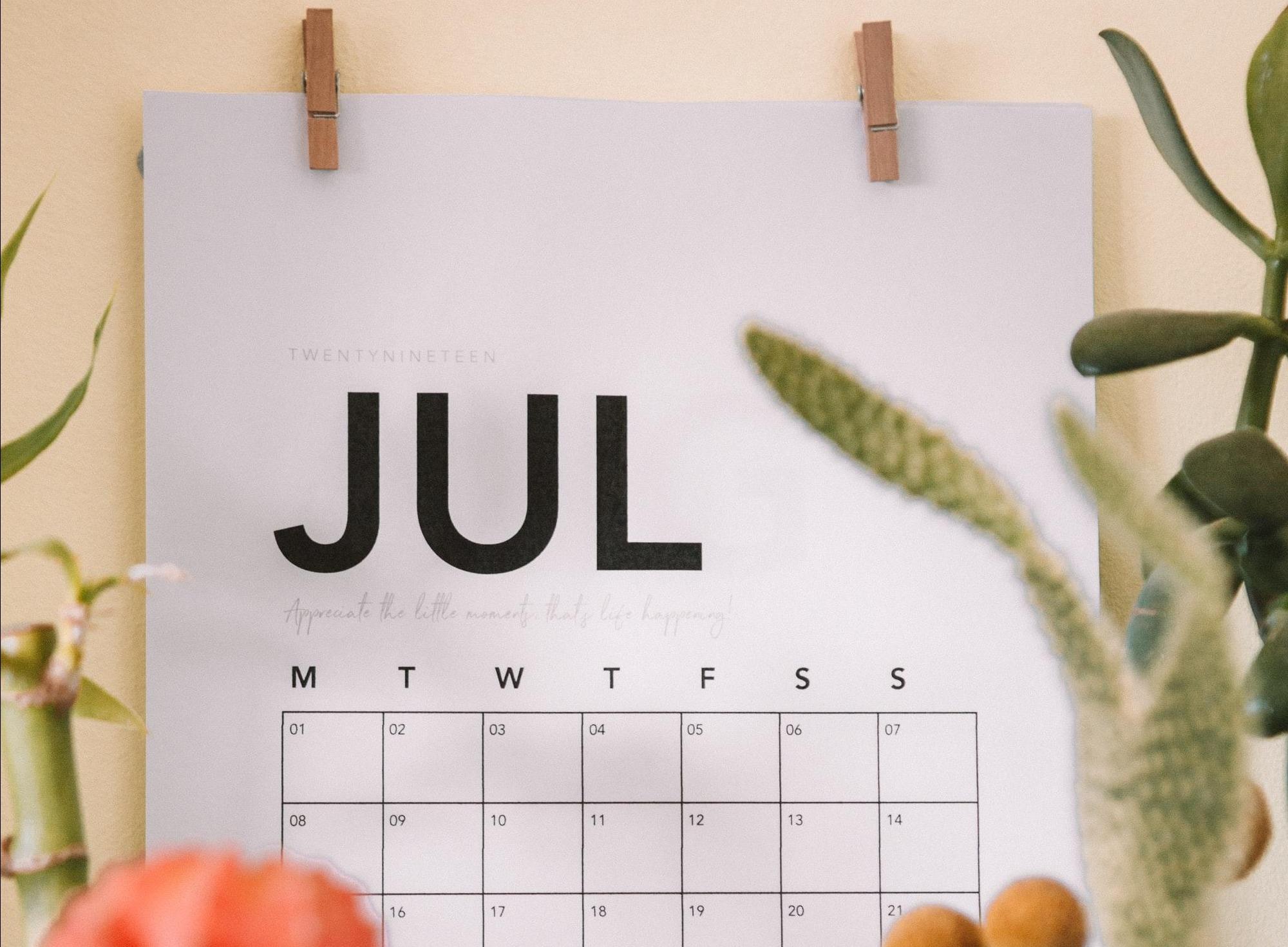 2020… Mid-Year Update Thumbnail