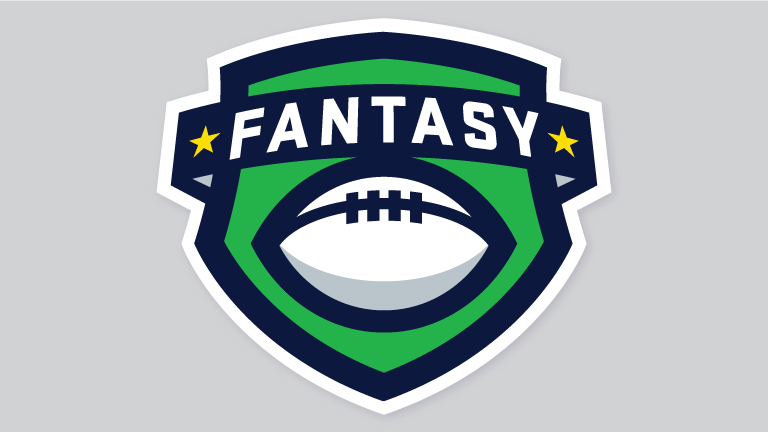 Fantasy Football 401K Thumbnail