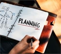 Checking-Up-On-Your-Estate-Plan Thumbnail