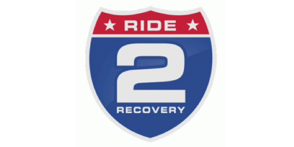 Ride 2 Columbus, OH, Bluestone Wealth Partners