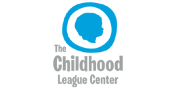 The childhood League Center Columbus, OH, Bluestone Wealth Partners