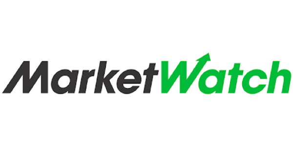 MarketWatch Columbus, OH, Bluestone Wealth Partners