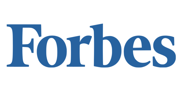 Forbes Columbus, OH, Bluestone Wealth Partners