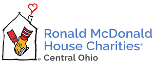 Ronald McDonald House Charities Central Ohio Columbus, OH, Bluestone Wealth Partners