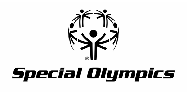 Special Olympics Columbus, OH, Bluestone Wealth Partners