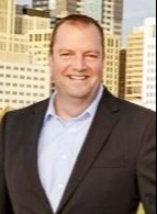 Jeffrey D. Lammert, CFP® Hover Photo