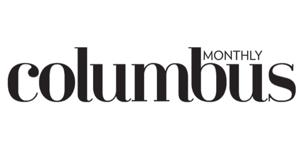Columbus Monthly Columbus, OH, Bluestone Wealth Partners