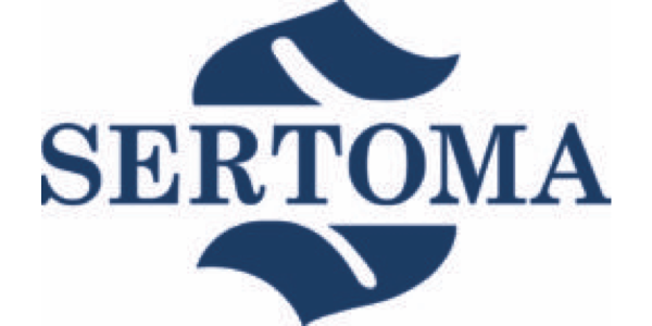 Sertoma Columbus, OH, Bluestone Wealth Partners