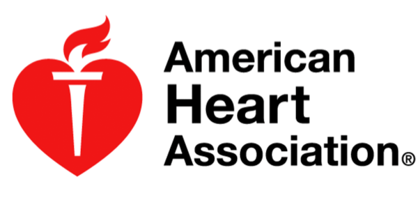 American heart Association Columbus, OH, Bluestone Wealth Partners