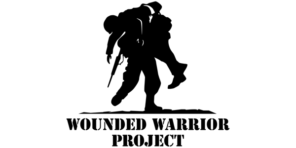 Wounded Warrior Project Columbus, OH, Bluestone Wealth Partners