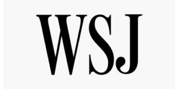 Wall Street Journal Columbus, OH, Bluestone Wealth Partners