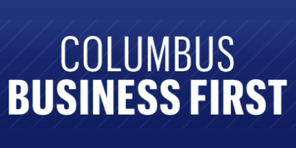 Columbus Business First Columbus, OH, Bluestone Wealth Partners