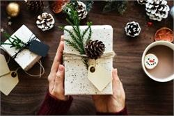 529 Gifting Thumbnail